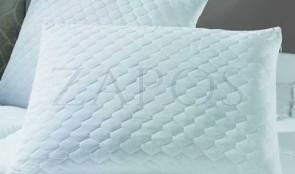 Perna Matlasata Microfibra 50 x 70